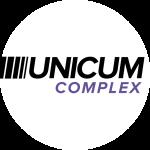 UNICUM COMPLEX