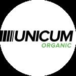 UNICUM ORGANIC