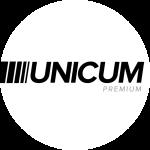 UNICUM PREMIUM