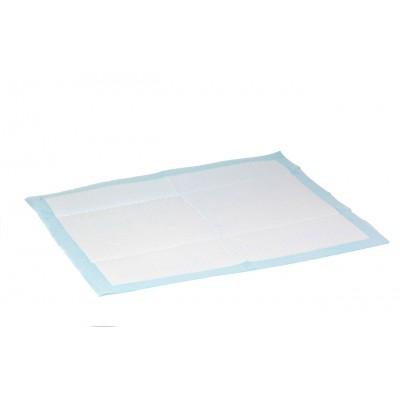 Пеленка HUSHPET 33х45 см,100 шт в уп.